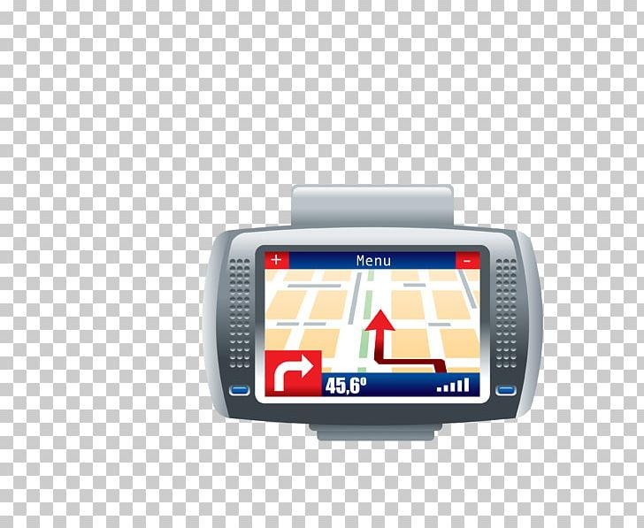 GPS Navigation Device Icon PNG, Clipart, Color, Color Navigation, Color Pencil, Colors, Color Splash Free PNG Download