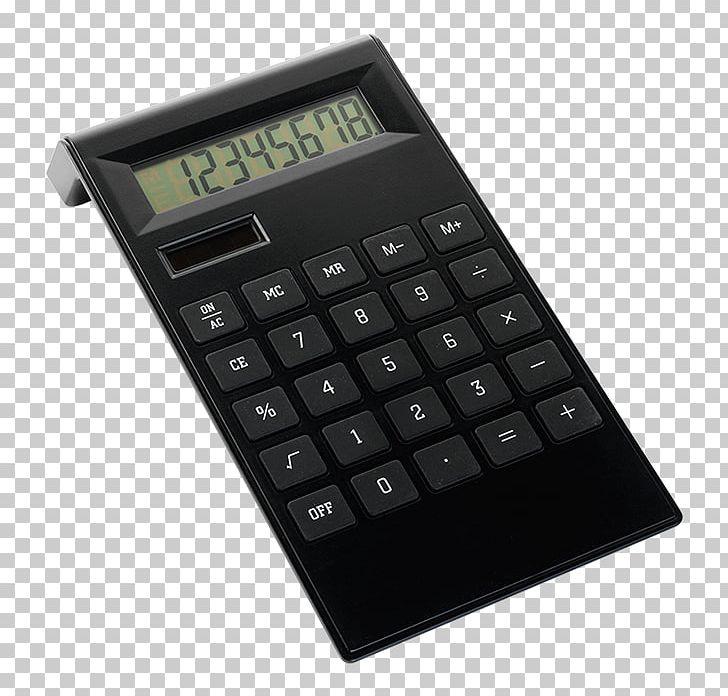 Calculator Casio SL-300VER Promotional Merchandise Desk Office Supplies PNG, Clipart, Brand, Calculator, Casio Ms120bm, Casio Sl300ver, Desk Free PNG Download
