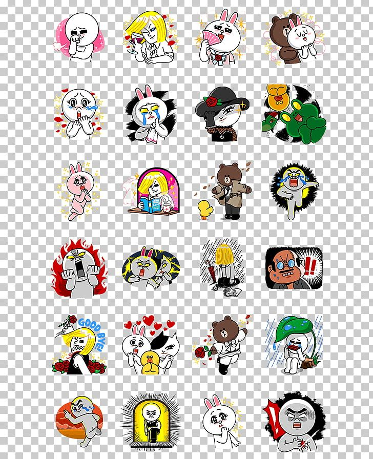 Sticker LINE Virtual Private Network Animation PNG, Clipart, Advertising, Animation, Art, Code, Computer Software Free PNG Download