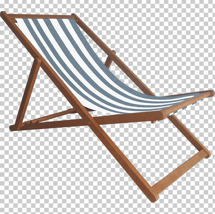 Wondrous Table Deckchair Garden Furniture Png Clipart Angle Bench Bralicious Painted Fabric Chair Ideas Braliciousco