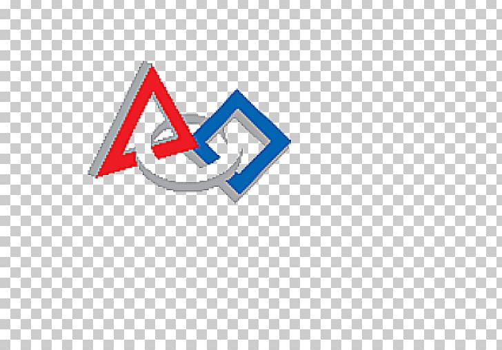 FIRST Tech Challenge FIRST Power Up 2018 FIRST Robotics Competition FIRST Lego League Jr. For Inspiration And Recognition Of Science And Technology PNG, Clipart, Angle, Area, Brand, Electronics, Engineering Free PNG Download