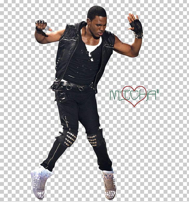 Jason Derulo YouTube Strobelight Music PNG, Clipart, Anime