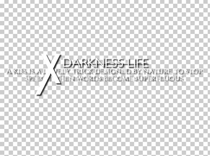 Logo Editing PicsArt Photo Studio Brand PNG, Clipart, 2017, Angle
