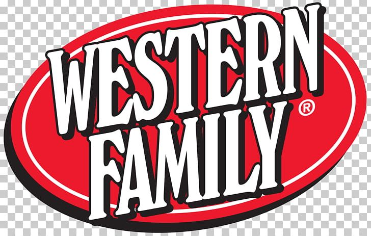 Western Family Foods Tigard National Brand Store Brand PNG