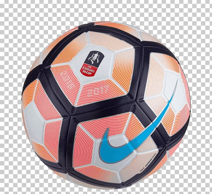 La Liga Premier League Nike Ordem Ball PNG, Clipart, Adidas, Ball, Cup, Fa Cup, Football Free PNG Download