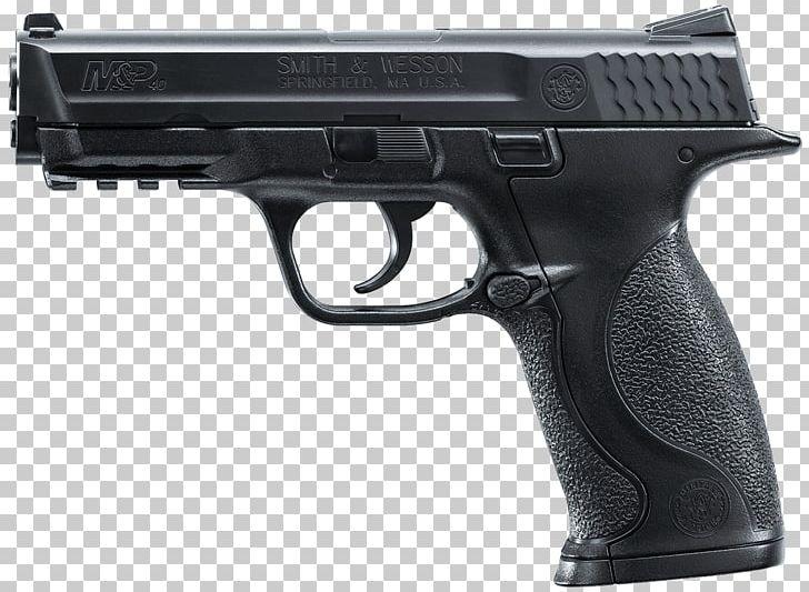 Smith & Wesson M&P Air Gun BB Gun Pistol PNG, Clipart, 22