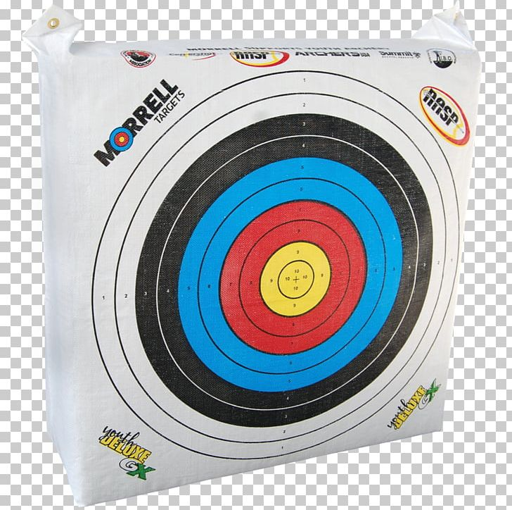 Target Archery Hunting Shooting Targets Shooting Range PNG, Clipart, Archery, Archery Target, Bag, Hessian Fabric, Hunting Free PNG Download