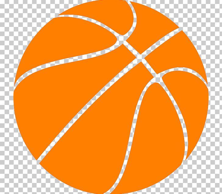 Basketball PNG, Clipart, Area, Ball, Ball Game, Basketball, Basketball Clip Art Free PNG Download