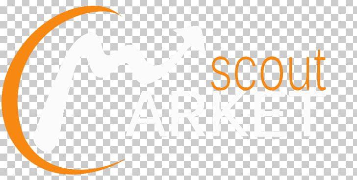 Logo Brand Desktop PNG, Clipart, Brand, Circle, Computer, Computer Wallpaper, Desktop Wallpaper Free PNG Download