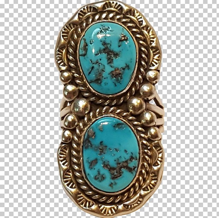 Turquoise Body Jewellery PNG, Clipart, Body Jewellery, Body Jewelry, Fashion Accessory, Gemstone, Jewellery Free PNG Download