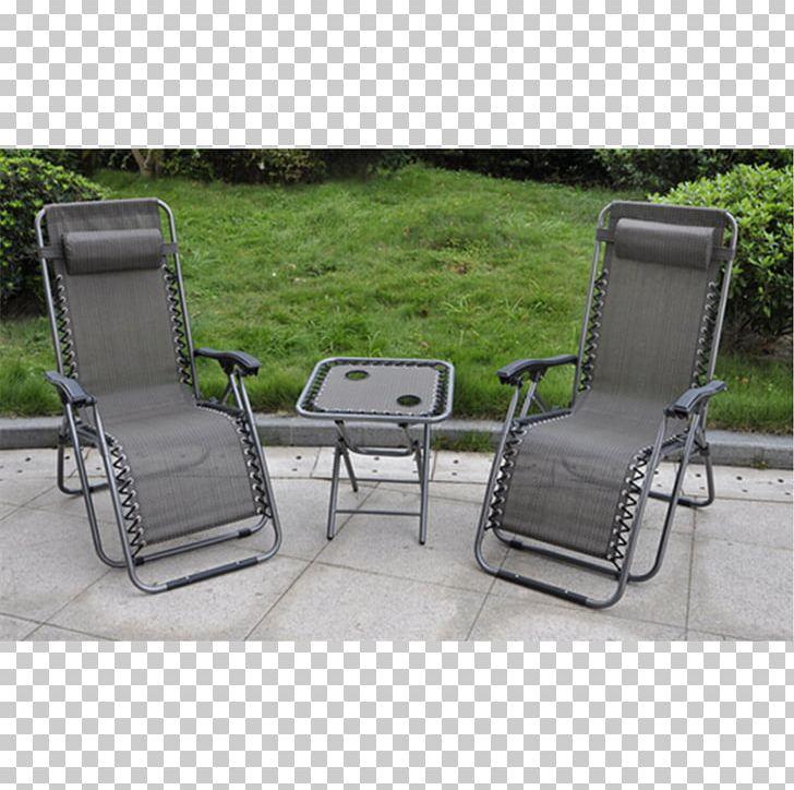 Swell Recliner Garden Furniture Deckchair Png Clipart Angle Cjindustries Chair Design For Home Cjindustriesco