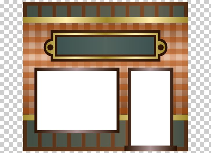 Scalable Graphics PNG, Clipart, Building, Computer Icons, Desktop Wallpaper, Door, Download Free PNG Download