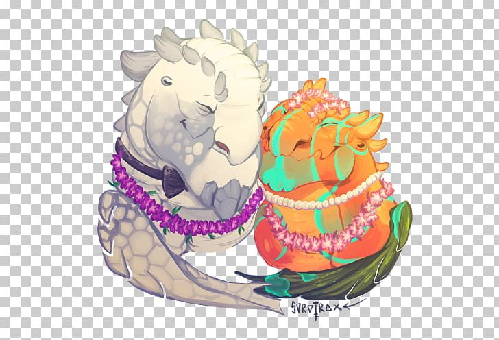 Organism Legendary Creature PNG, Clipart, Fictional Character, Food, Legendary Creature, Mythical Creature, Organism Free PNG Download