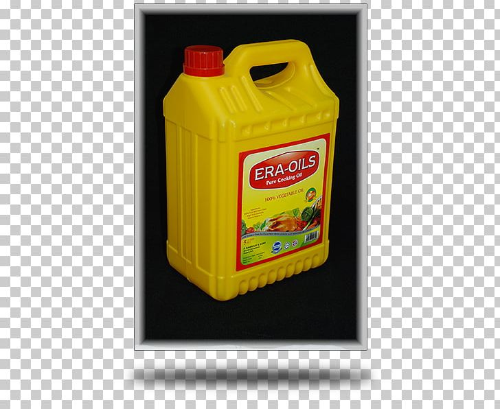Brand Motor Oil PNG, Clipart, Automotive Fluid, Brand, Engine, Liquid, Motor Oil Free PNG Download