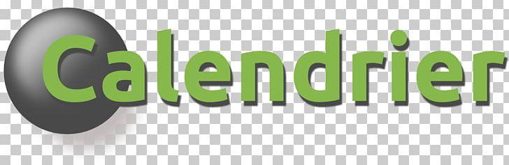 Logo Brand Font PNG, Clipart, Brand, Font, Green, Ho Chi Minh, Logo Free PNG Download