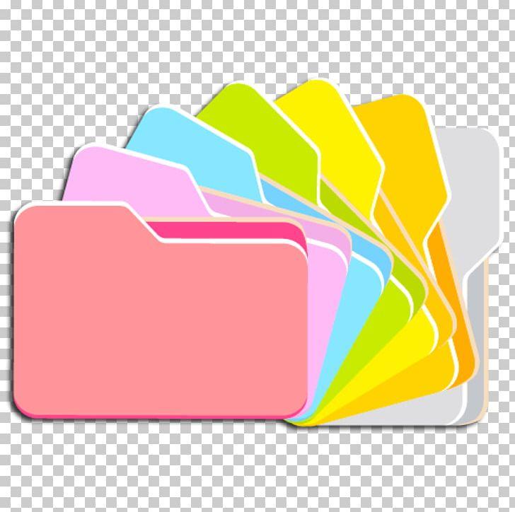 Color File Folders MacOS PNG, Clipart, Color, Color Image