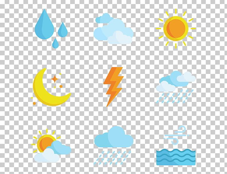 Computer Icons Encapsulated PostScript PNG, Clipart, Area, Background Process, Brand, Computer Icons, Computer Wallpaper Free PNG Download