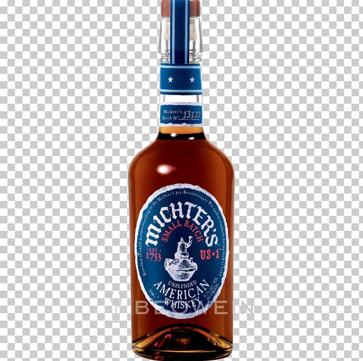 Rye Whiskey Bomberger's Distillery Bourbon Whiskey American Whiskey PNG, Clipart,  Free PNG Download