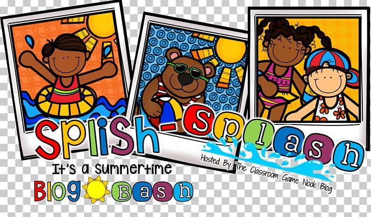 TeachersPayTeachers Study Skills Open PNG, Clipart, Area, Art, Banner, Blog, Cartoon Free PNG Download