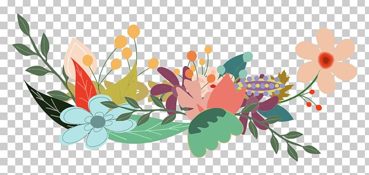 Portable Network Graphics Flower Graphics PNG, Clipart, Blossom, Branch, Clip Art, Computer Wallpaper, Crow Free PNG Download