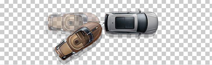 2018 Volkswagen Tiguan Car Škoda Kodiaq Škoda Auto PNG, Clipart, 2018 Volkswagen Tiguan, Android Auto, Auto Part, Car, Cars Free PNG Download