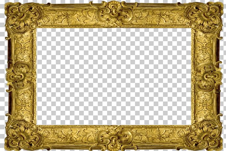 Frames Photography Decorative Arts PNG, Clipart, Art, Border Frames, Brass, Cavetto, Clip Art Free PNG Download