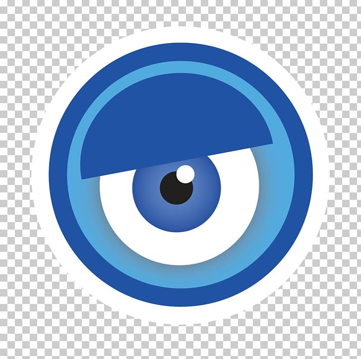 Computer Icons Visual Perception Sensory Nervous System PNG, Clipart, Blue, Brand, Circle, Computer Icons, Eye Free PNG Download