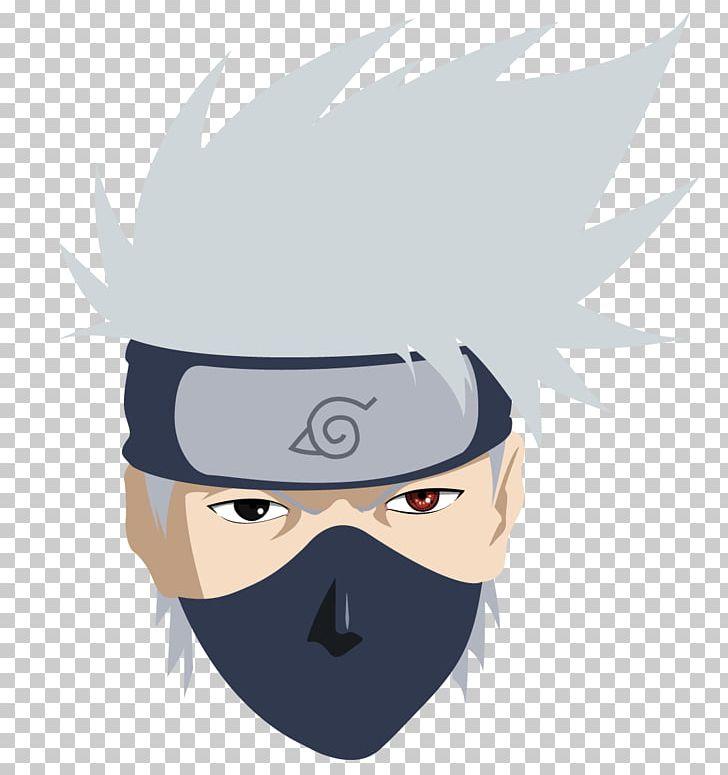 imgbin kakashi hatake sasuke uchiha itachi uchiha gaara headband naruto kakashi head illustration nU5uDv829vmvZLJWvv1dhpVdR