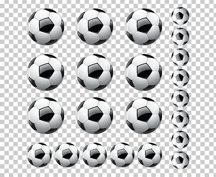 Football Sticker Drawing Png Clipart Ball Ballon Body Jewelry