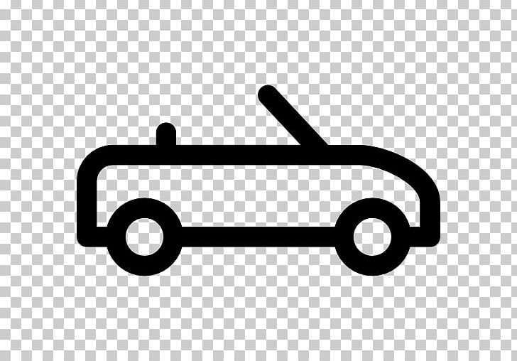 Iphone X Computer Icons Car Transport Png Clipart Angle