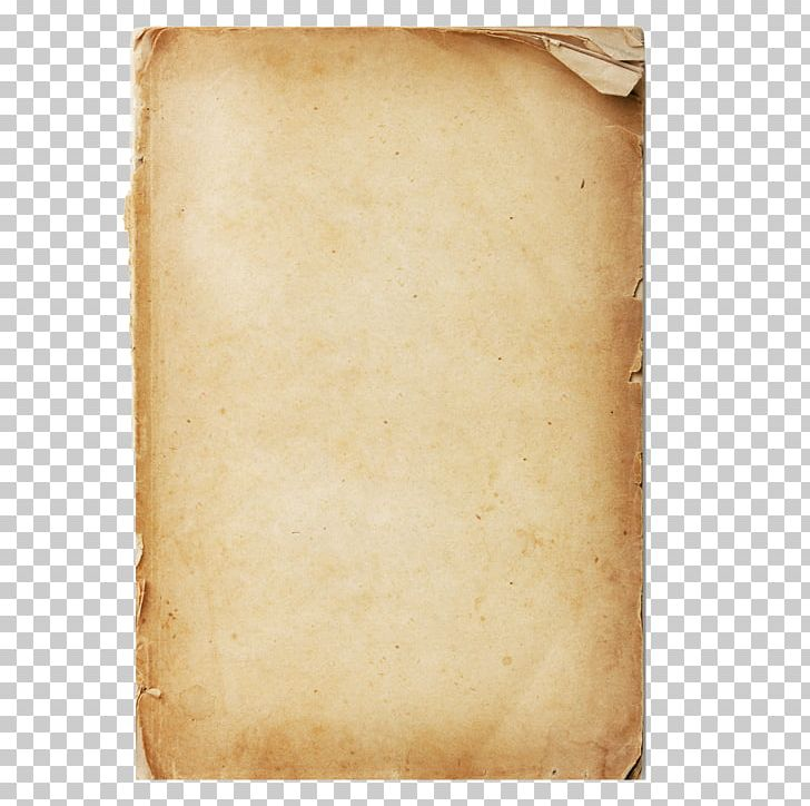 Kraft Paper Texture PNG, Clipart, Cardboard, Culture, Culture And Art, Label, Material Free PNG Download