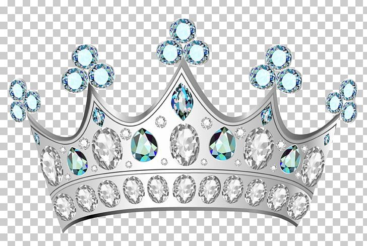 Crown Of Queen Elizabeth The Queen Mother Tiara PNG, Clipart, Body Jewelry, Clip Art, Crown, Dia, Diamond Birthday Cliparts Free PNG Download