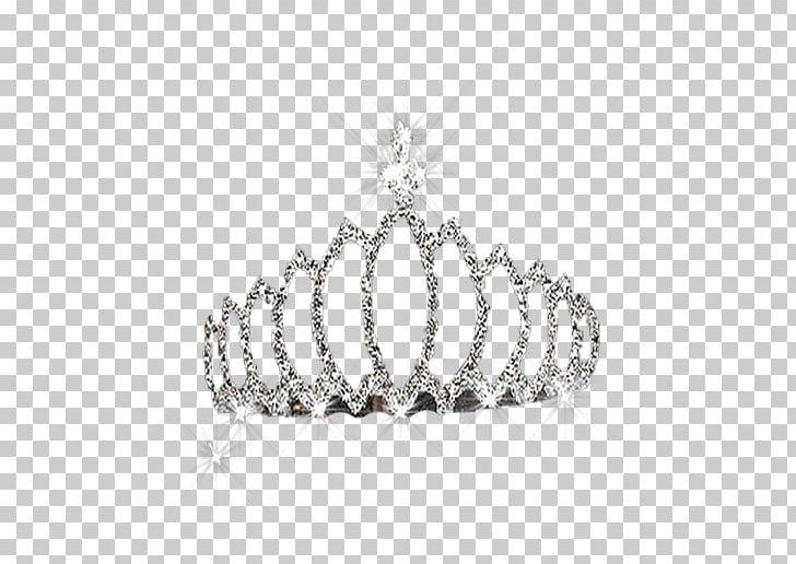 Diadem Crown Tiara PNG, Clipart, Bijou, Bitxi, Bracelet, Crown, Diadem Free PNG Download