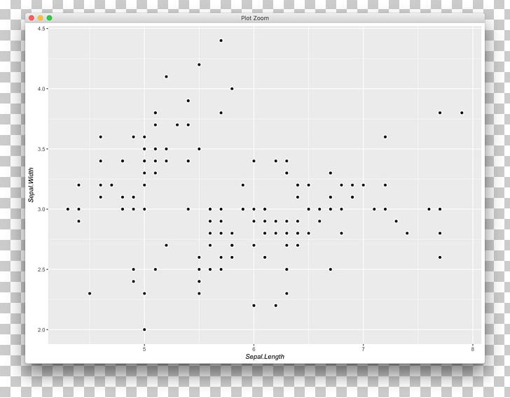 Line Point Pattern PNG, Clipart, Aes, Angle, Area, Art, Can Do Free PNG Download