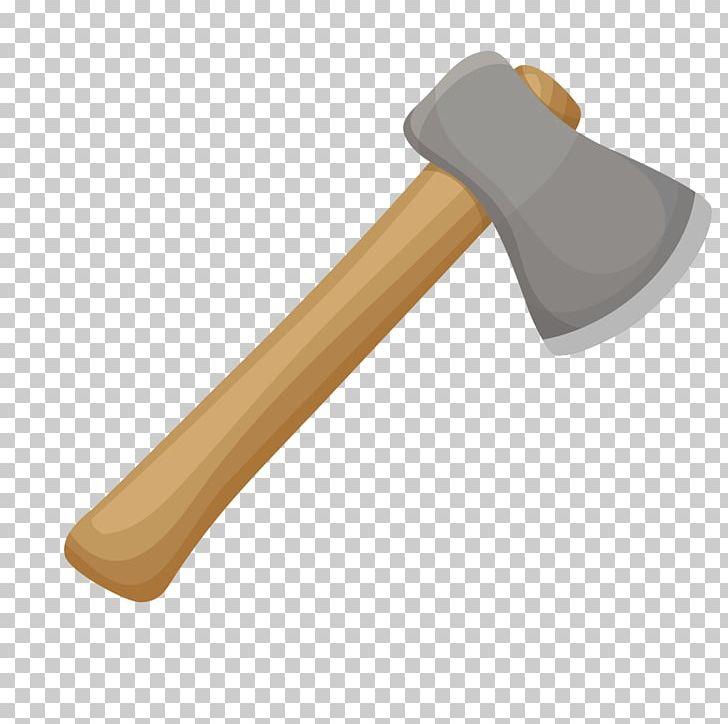 Axe Hammer Tool PNG, Clipart, Adobe Illustrator, Axe, Axe De Temps, Axes, Axe Vector Free PNG Download