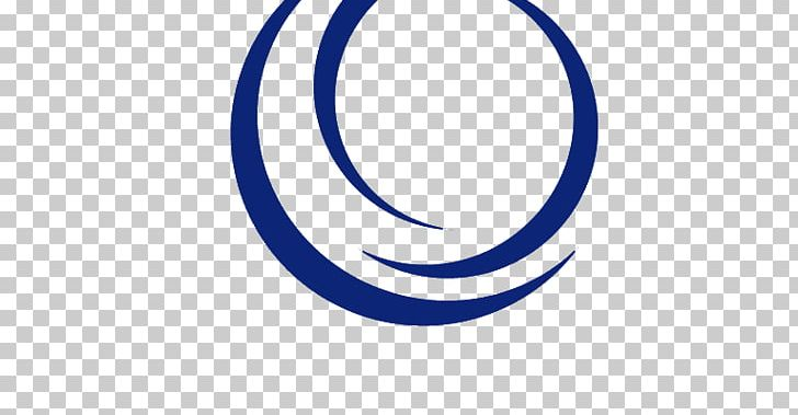 Circle Logo Crescent Brand PNG, Clipart, Area, Brand, Circle, Copyright, Crescent Free PNG Download