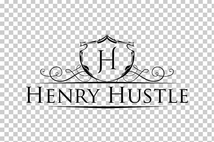 American Hustle Clipart (#1593585) - PinClipart