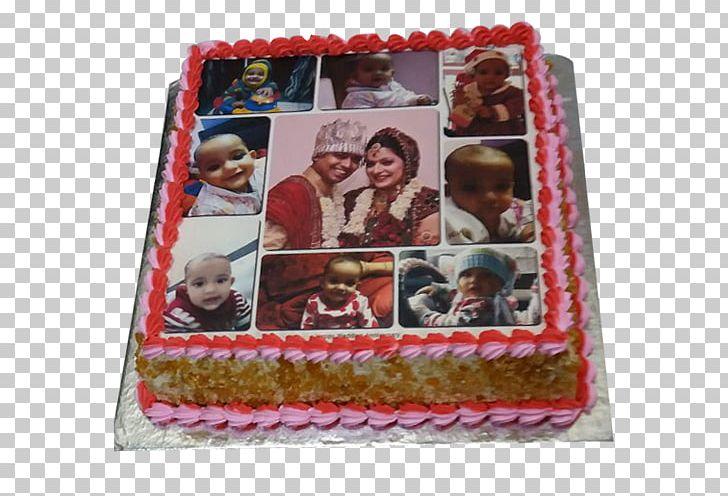 Pleasant Birthday Cake Mickey Mouse Cake Decorating Fruitcake Cupcake Png Personalised Birthday Cards Paralily Jamesorg
