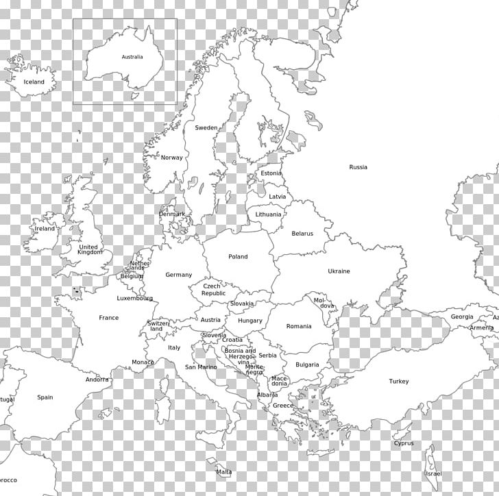 Europe MapQuest Google Maps World Map PNG, Clipart, Area