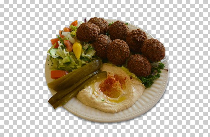 Falafel Frikadeller Meatball Hummus Fast Food PNG, Clipart, Bean, Breakfast, Chickpea, Cuisine, Deep Frying Free PNG Download
