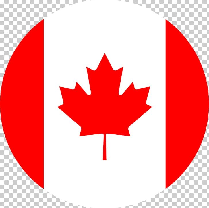 Flag Of Canada Maple Leaf National Colours Of Canada PNG, Clipart, Area, Canada, Can Stock Photo, Drap, Flag Free PNG Download