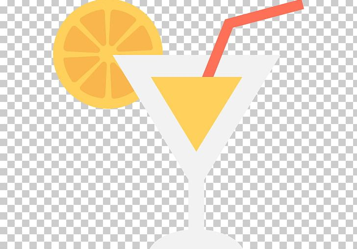 Photography PNG, Clipart, Cocktail, Cocktail Garnish, Computer Icons, Depositphotos, Display Resolution Free PNG Download