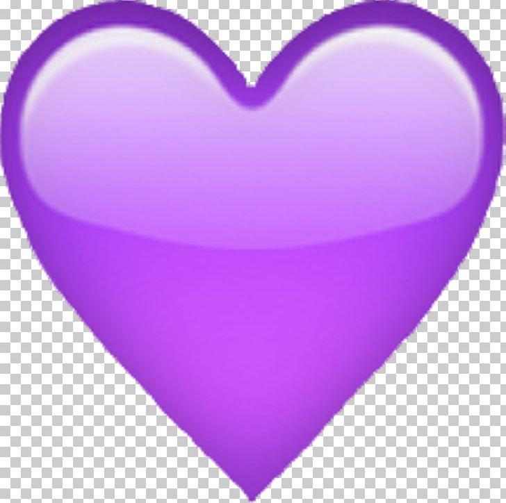 Emoji IPhone Purple Heart PNG, Clipart, Android, Computer Icons, Cronologia Delle Versioni Di Ios, Emoji, Emojipedia Free PNG Download