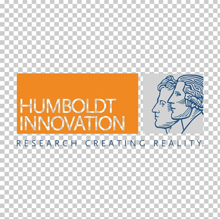 Humboldt-Innovation Gmbh