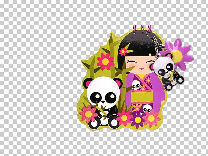 Pink M Font PNG, Clipart, Fantasy, Hapebikes, Pink, Pink M, Skull Free PNG Download