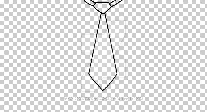 T Shirt Bow Tie Roblox Necktie Hoodie Png Clipart Angle Area