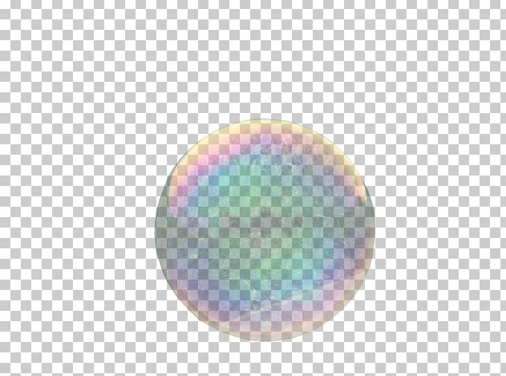 Gemstone Opal Sphere Circle Jewelry Design PNG, Clipart, Bubbles, Circle, Gemstone, Jewellery, Jewelry Design Free PNG Download