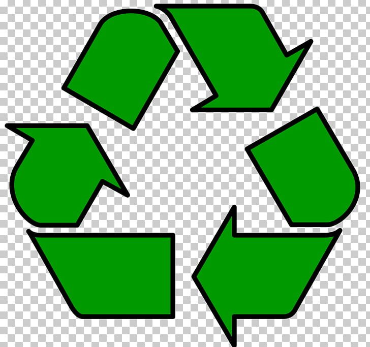 Paper Recycling Symbol PNG, Clipart, Angle, Area, Computer, Container Corporation Of America, Free Recycling Images Free PNG Download