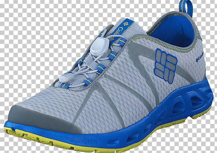 Shoe Shop Sneakers Reebok Classic Sportswear PNG, Clipart, Athletic Shoe, Basketball Shoe, Blue, Brands, Columbia Free PNG Download