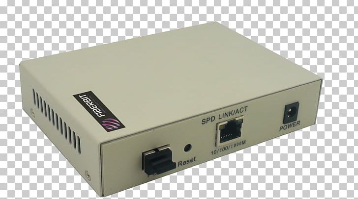 Optical Network Unit Passive Optical Network Fiber To The Premises EPON Fiber To The X PNG, Clipart, Computer Network, Customerpremises Equipment, Electronic Device, Electronics Accessory, Epon Free PNG Download